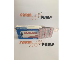 Купить анаболические стероиды в севастополе аптеки орал туринабол и ихние разновидности