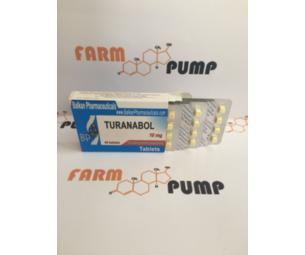 Туринабол инъекции купить пептиды в таблетках цена