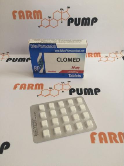 Кломид кленбутерол аптечные легальные стероиды анаболики