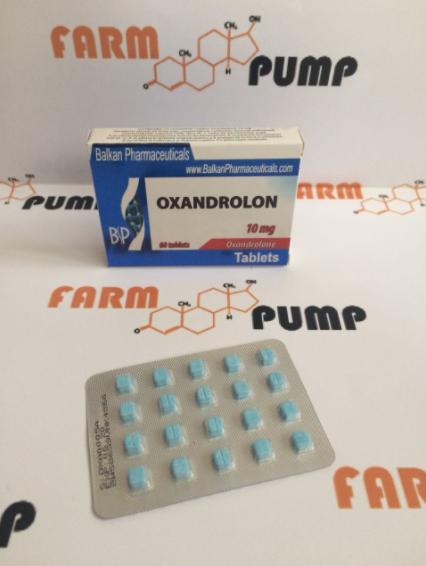 Винстрол оксандролон примоболан яйца стероиды