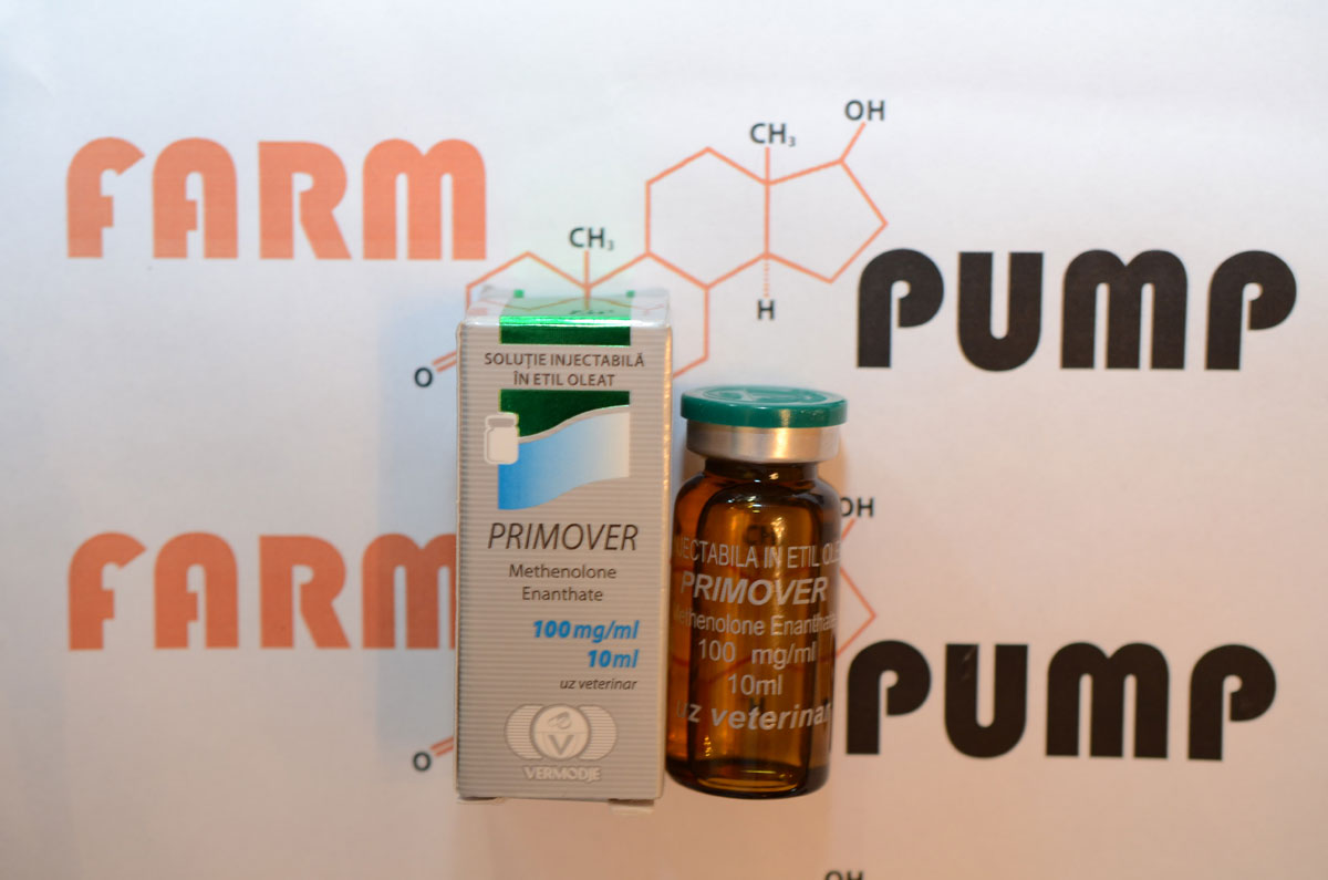Примоболан женщинам отзывы где покупать пептиды