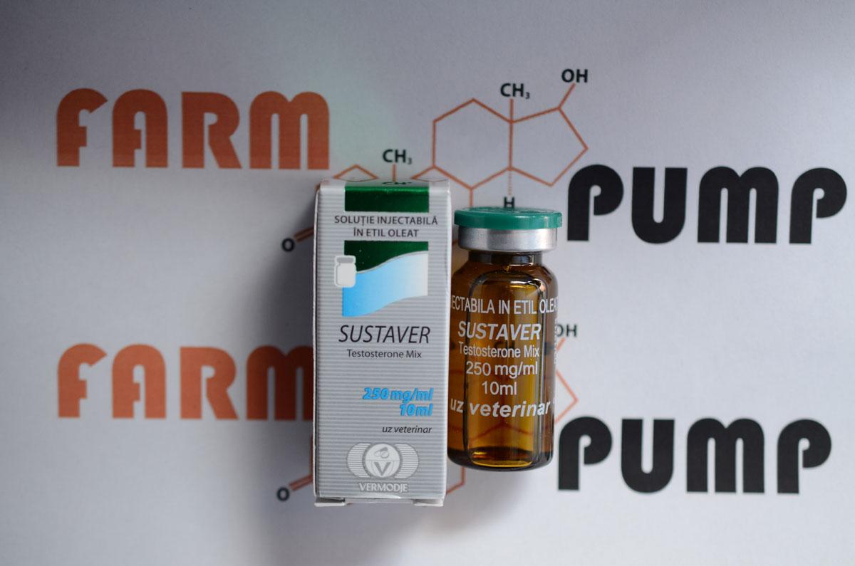 Купить спортивную фармакологию украина курс оксандролона decay
